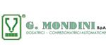 MONDINI