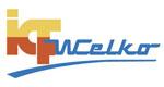 ICF_Welko