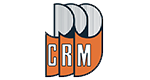 Crm_nuovo