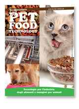 TecnAlimentaria Pet Food Technology & Animal Feed 2011