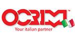 Logo Ita_Ocrim