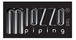 Miozzo_Logo