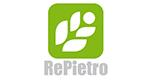 Re_Pietro