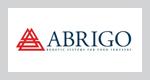 Abrigo_Logo_Web