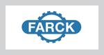 Farck_Logo_Web