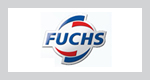Fuchs_Logo_Web