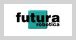 Futura_Robotica_Logo_Web