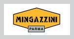 Mingazzini_Logo_Web