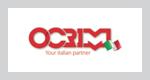 Ocrim_Logo_Web