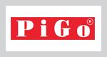 Pigo_Logo_Web