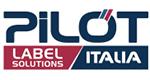 Pilot_Italia