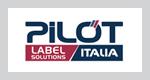 Pilot_Logo_Web