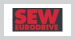 SEW_Logo_Web