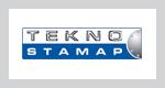 Teknostamap_Logo_Web