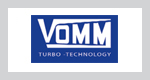 Vomm_Logo_Web