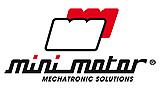 Minimotor