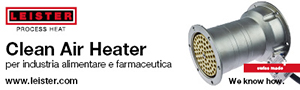 2018_Banner_300px x 90px_clean air heater