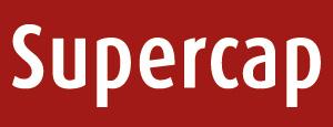 Logo_quadrato_supercap