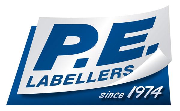 22PE-Labellers