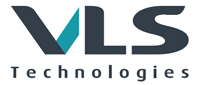 logo_vls
