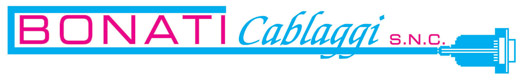Bonati_logo