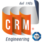 crm-engineering-logo-tuv-150