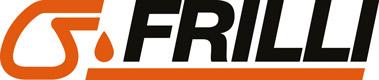 logo-frilli