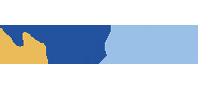 logo_smigroup
