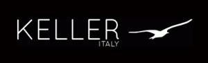 Keller_Logo