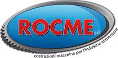 Rocme
