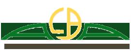 logo_alba