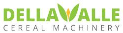 dellavalle-logo