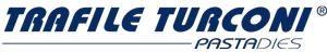 turconi_logo