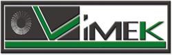 vimek-logo