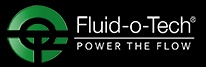fluid-o-tech-logo