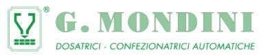 g_mondini_logo