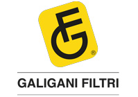 logo-galigani