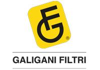 Galigani
