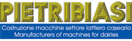 pietribiasi_logo_slide