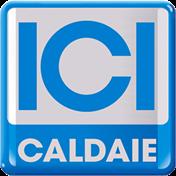 ici_caldaie_logo