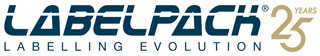 Labelpack_logo-25_rgb