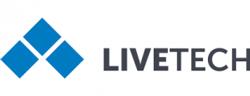 livetech-logo