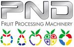 logo_pnd