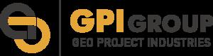 gpi-300x80