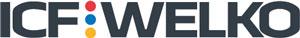 ICFWELKO_Logo_Gruppo_Colori
