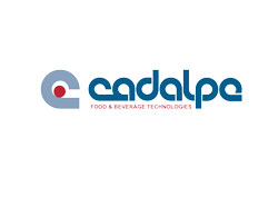 CADALPE-logo-Food-&-Beverage-Technologies