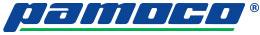 LogoPamoco