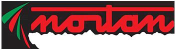 logo-nortan-claim-bianco