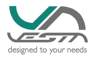 Vesta Automation