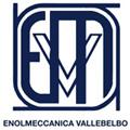 enolmeccanica